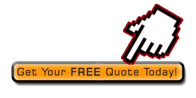 Get a FREE quote for our services!